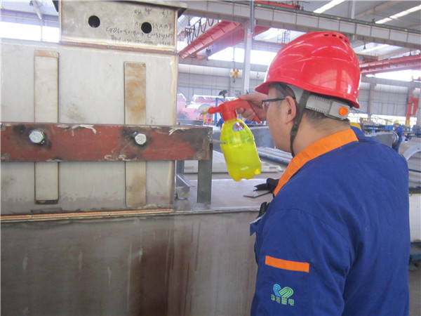 Air tightness test1 (1)