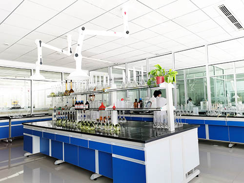 2-chemical laboratory