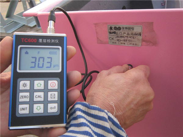 Paint film thickness detection1 (3)